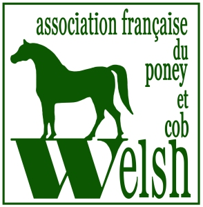 logo-afpcw