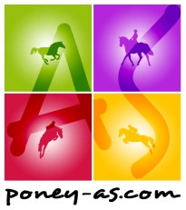 2012_05_29__logo05_complet