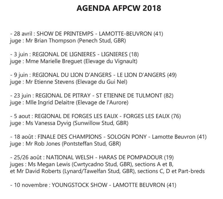 agenda2018.jpg