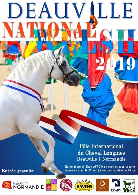 NATIONAL-affiche2